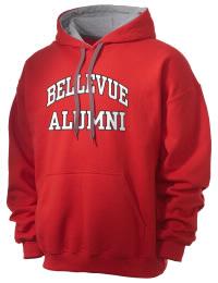 Bellevue High SchoolAlumni