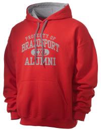 Brazosport High SchoolAlumni