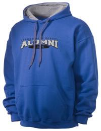 Lackey High SchoolAlumni