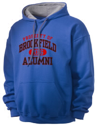 Brookfield High SchoolAlumni