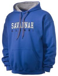 Savannah High SchoolAlumni