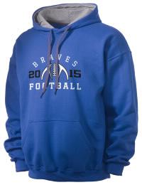 Lompoc High SchoolFootball