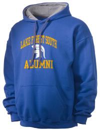 Harrington High SchoolAlumni