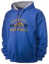 West Rowan High SchoolFootball