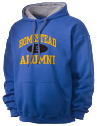 Homestead High SchoolAlumni