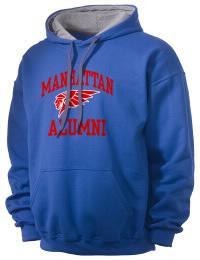 Manhattan High SchoolAlumni