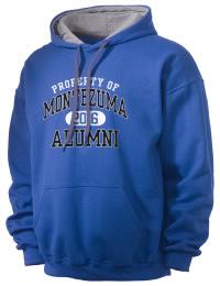 Montezuma High SchoolAlumni
