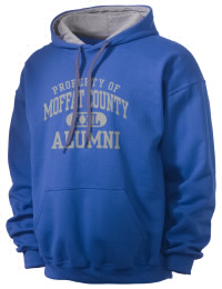 Moffat County High SchoolAlumni