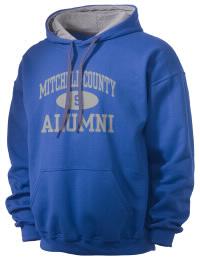 Mitchell Baker High SchoolAlumni