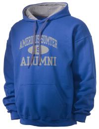 Americus High SchoolAlumni