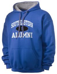 Hamilton Southeastern High SchoolAlumni