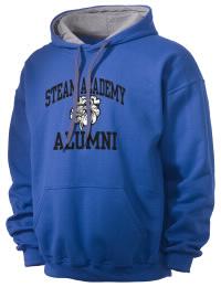 Berkeley High SchoolAlumni