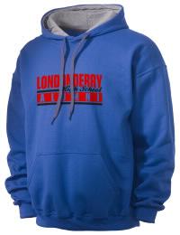 Londonderry High SchoolAlumni