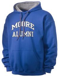 Moore High SchoolAlumni