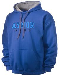 Aynor High SchoolBand