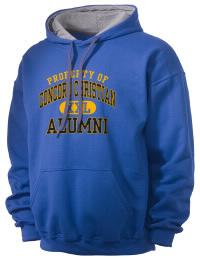 Conrad High SchoolAlumni