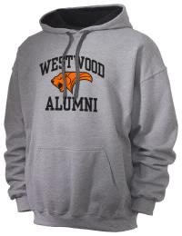 Westwood High SchoolAlumni