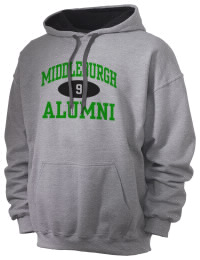 Middleburgh High SchoolAlumni