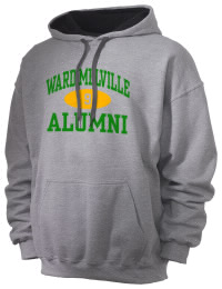 Ward Melville High SchoolAlumni
