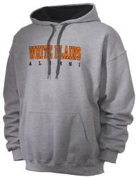 White Plains High SchoolAlumni