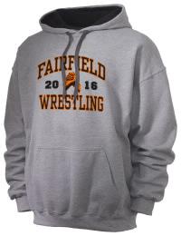 Fairfield High SchoolWrestling