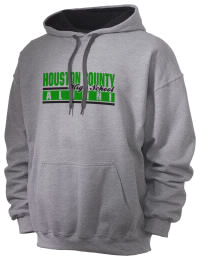 Houston County High SchoolAlumni