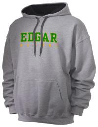 Edgar High SchoolAlumni
