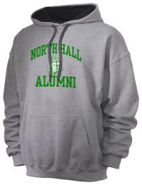 North Hall High SchoolAlumni