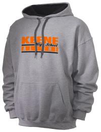 Keene High SchoolAlumni