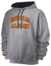Enderlin High SchoolAlumni