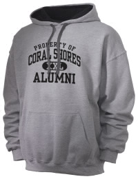 Coral Shores High SchoolAlumni