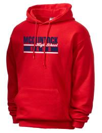 Mcclintock High SchoolBand