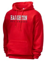 Haughton High SchoolNewspaper