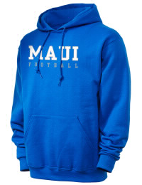 Maui High SchoolFootball