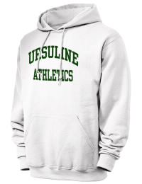 Ursuline High School