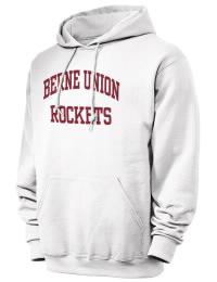 Berne Union High SchoolVolleyball