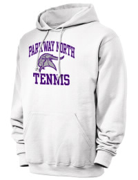 Parkway North High SchoolTennis