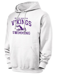 Niles North High SchoolSwimming
