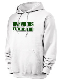 Richwoods High School
