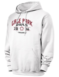 Gage Park High SchoolCheerleading