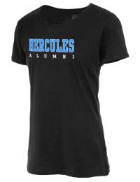 Hercules High SchoolAlumni