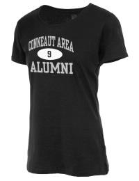 Linesville High SchoolAlumni