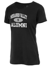 Moshannon Valley High SchoolAlumni
