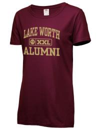 Lake Worth High SchoolAlumni