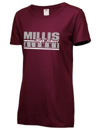 Millis High SchoolAlumni