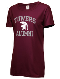 Towers High SchoolAlumni