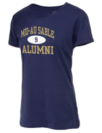 Mio Ausable High SchoolAlumni