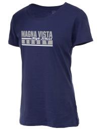 Magna Vista High SchoolRugby