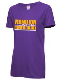 Vermilion High School