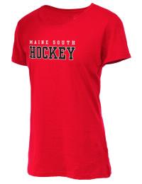 Maine South High SchoolHockey